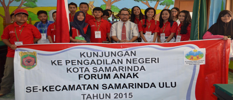 Forum anak 1