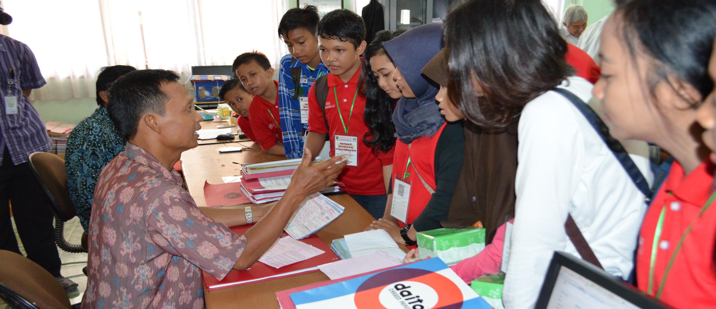 Forum Anak 2